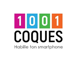 1001coques
