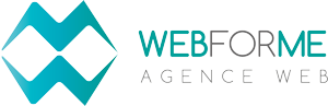 Web For Me Logo